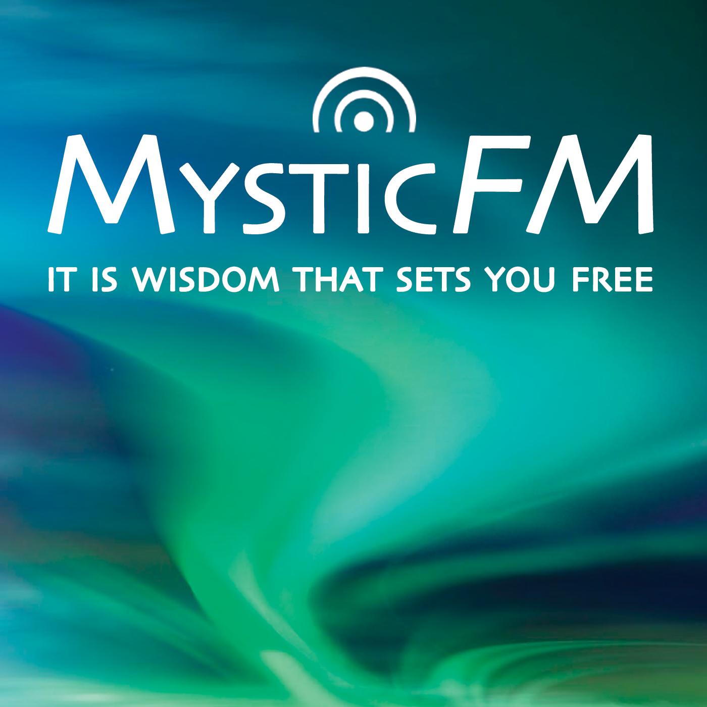Mystic FM